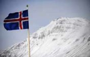 L'Islande retire officiellement sa candidature à l'Union européenne