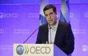 La Grèce souffle le chaud et le froid