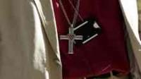 Le chef de l'église épiscopale affirme que la négation du changement climatique est «immorale»