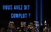 Le conspirationnisme: cible déclarée de l'État français pour la Fondation Jean Jaurès