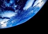 Les océans «empêchent» le réchauffement climatique – mais il faut quand même combattre le CO2