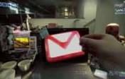 Magic Leap dévoile ses projets de réalité augmentée…