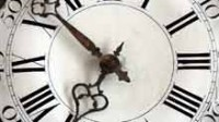 Nocivité de l'heure d'été: les arguments contre le changement d'heure ne manquent pas