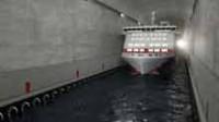 La Norvège va construire le plus grand tunnel maritime au monde