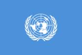 L'ONU négocie une levée des sanctions en cas d'accord sur le nucléaire avec l'Iran