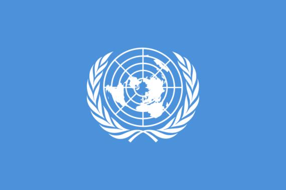 ONU levée sanctions accord nucléaire Iran