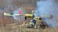 Obama est sur le point d'approuver l'envoi d'armes offensives en Ukraine