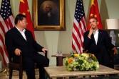 Obama critique les nouvelles mesures de cyber-sécurité de la Chine contre le terrorisme