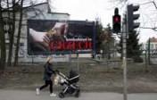 Pologne: la campagne de la conference des eveques