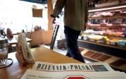 «Powroty»: la Pologne tente de récupérer ses travailleurs émigrés au Royaume-Uni