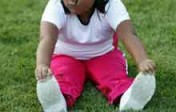 Puerto Rico: les parents d'enfants obèses pourraient être accusés de maltraitance et recevoir une amende