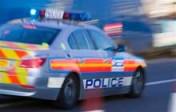 Royaume-Uni: en finir avec les arrestations d'enfants par la police