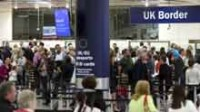Royaume-Uni: Migration Watch UK révèle que la majorité des minorités ethniques veut une limitation de l'immigration
