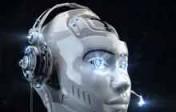 Pour le cofondateur d'Apple, Steve Wozniak, l'intelligence artificielle est une menace pour l'homme