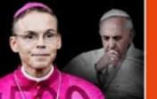 Synode sur la famille : le cardinal Cordes dénonce les évêques allemands qui méconnaissent l'enseignement du Christ sur le mariage