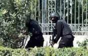 Tunisie: le 24 février dernier, une centaine de salafistes étaient arrêtés
