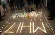 Ukraine: des fragments de missile BUK trouvés sur le lieu du crash du vol MH17 par un journaliste néerlandais