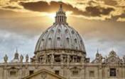 Une conférence féministe anticatholique au Vatican, à l'occasion de la «Journée de la Femme»