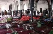 Yémen: triple attentat suicide