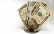 Etats-Unis: les agences fédérales ont distribué 125 milliards de dollars d'allocations injustifiées en 2014