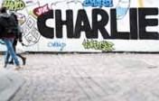 Pour qui, la cagnotte des 30 millions d'euros de Charlie Hebdo?!