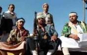 Le détroit de Bab el-Mandeb bientôt aux mains des miliciens chiites Houthis, soutenus par l'Iran?