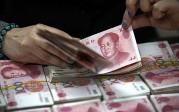 Face à une dette monumentale, la Chine annonce une rigueur budgétaire qui menace les liquidités
