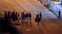 Etats-Unis: exercices militaires de routine en Floride? Ou préparation d'opérations contre les citoyens américains…