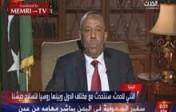 «Tous les pays arabes sont ciblés par une grande conspiration»