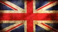Royaume-Uni: un réseau pédophile impliquant des hommes politiques britanniques protégé pendant des décennies