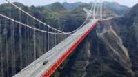 La nouvelle «Route de la soie»: le gigantesque projet chinois