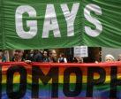 New York: les LGBT autorisés à défiler lors de la parade de la Saint-Patrick, les pro-vie non