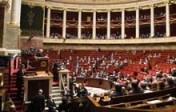 Première lecture de la proposition de loi Claeys-Leonetti sur la fin de vie: la France se précipite vers l'euthanasie