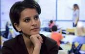 Education nationale: Najat Vallaud-Belkacem présente sa réforme du collège. L'idéologie est toujours là
