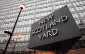 Grande-Bretagne: nouvelle enquête sur la police accusée d'avoir couvert un réseau pédophile