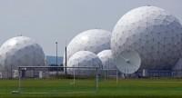 L'Allemagne aurait aidé la NSA à espionner des entreprises et de hauts fonctionnaires français