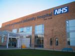 Angleterre: coupes sombres dans le système de santé. Le NHS victime du vieillissement de la population?
