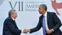 Pour Barack Obama, Cuba ne soutient plus le terrorisme