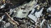 Crash A320 de Germanwings: Jan Cocheret, pilote néerlandais, avait averti que les procédures de sécurité et la fermeture de la cabine pouvaient conduire à la catastrophe