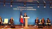 Le nouveau plan «antiraciste» de Manuel Valls: remodeler la pensée unique
