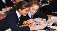 Education: les collèges non mixtes permettent aux filles de mieux réussir, dit Rhiannon Wilkinson