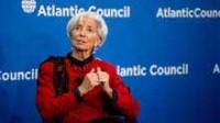 Les prévisions de croissance du FMI aux Etats-Unis, en Europe et au Japon dépendent essentiellement de la politique monétaire de leurs banques centrales