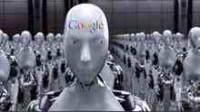 Google envisage le téléchargement de personnalités adaptées aux clients pour ses robots par le cloud