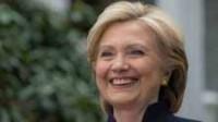 Hillary Clinton: il faut changer les dogmes religieux traditionnels contraires à l'avortement et aux «droits reproductifs»