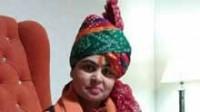 Inde: l'hindoue Deva Sadhvi Thakur réclame la stérilisation des chrétiens et des musulmans