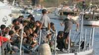 Migrants: Triton ne plaît pas à tout le monde…