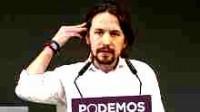 Mondialisme en Espagne: Podemos propose de restreindre la liberté de culte – et de favoriser l'avènement d'une spiritualité syncrétiste maçonnique