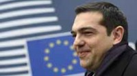 Nouvelles pressions européennes contre la Grèce