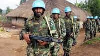 ONU: Ban Ki-moon veut aller vers une armée mondiale de «maintien de la paix» au nom d'une «responsabilité globale partagée»