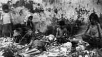 Le pape et le génocide arménien
